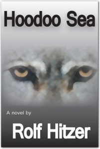 hoodoo_sea_book