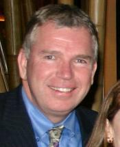 Author Thomas White