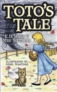 Toto's Tale