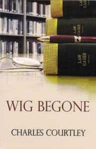 Wib Begone