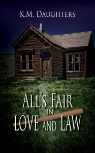 Alls Fair in Love and Law