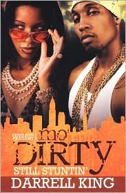 Mo Dirty