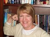 Nancy C. Lepri