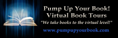 Pumpup Your Book