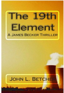 The 19th Element sm
