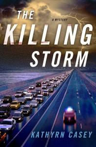 The Killing Storm