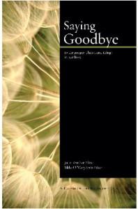 Saying Goodbye sm