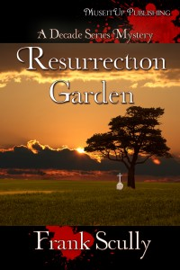 Resurrection Garden