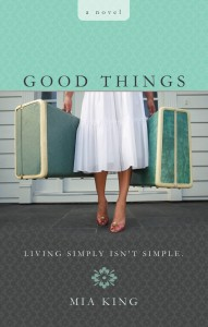 good-things-book-cover