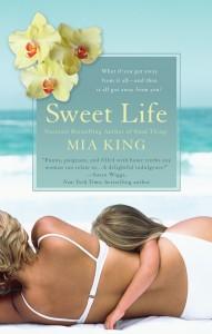 sweet-life-wiggs