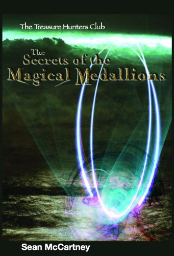 The Secrets of the Magical Medallions