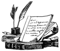 books AAAA