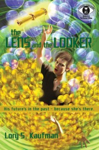 Lens and the Looker Cover final (2)
