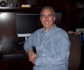 Michael Scott Miller