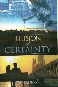 Illusion of Certainty