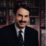 Frank Zaccari