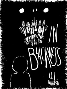 In Blackness Virtual Book Tour