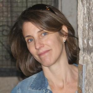 Sharon Bially