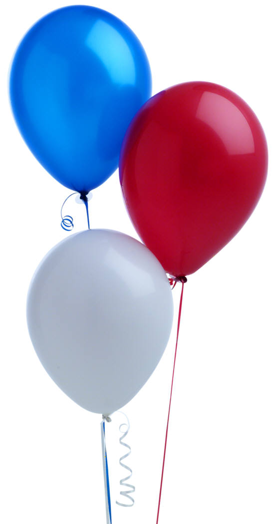balloons Time for some new Free Shemale Movies . Today Amazing Blonde Shemale Jenna ...