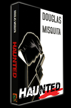 haunted_bookcover
