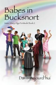 Babes in Bucksnort