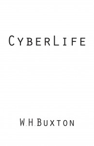 CyberLife Cover for Tracee Gleichner (2)