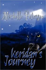 Keridan's Journey