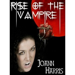 Rise of the Vampire