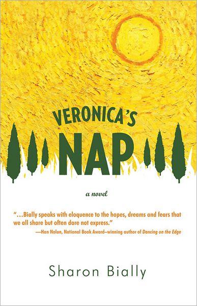 Veronica's Nap