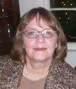 Barbara Weitz