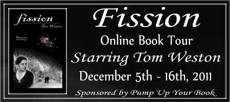 Fission Banner