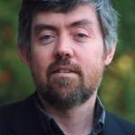 Glen Strathy