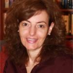 Karen Mueller Bryson