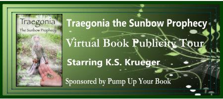 Sunbow banner 2