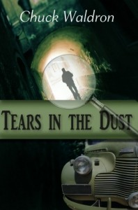 Tears in the Dust