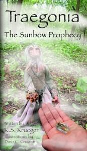 sunbow_card