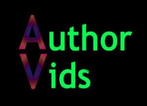 Author Vids