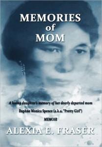 Memories of Mom