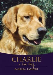 Charlie A Love Story