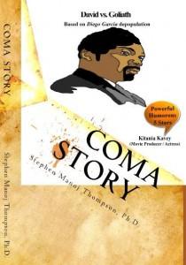 Coma Story