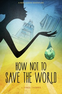 How Not to Save the World Cover HIGHRES (2)