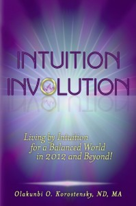 Book-cover-intuition-involution-199x300