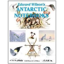 Edward Wilson's 1