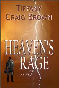 Heaven's Rage front (2)