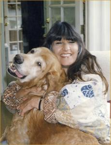 Barbara Lampert