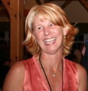 Denise Robbins