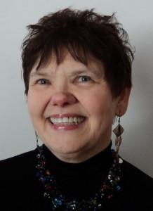 Jill Muehrcke 2
