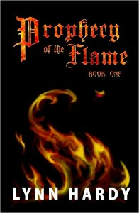 Prophecy-of-the-Flame