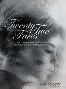 22 Faces