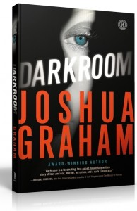 Darkroom 2